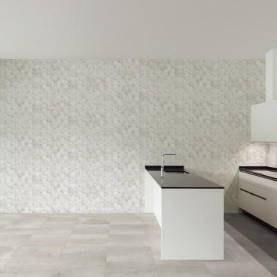 Плочки за баня Tapiz 20x60