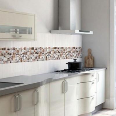Плочки за кухня Enjoy 20X50