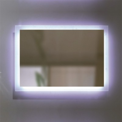 Огледало за баня с LED осветление ICL 1803-100