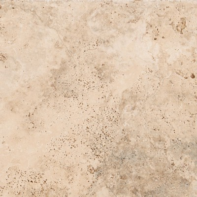 Гранитогрес Crosscut beige 44x66