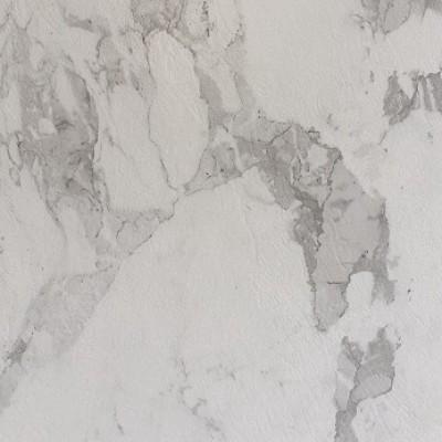 Гранитогрес Oxido grey 120Х60