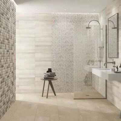 Плочки за баня Spatul 25x50