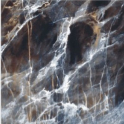 Гранитогрес 308 sugar 60x60