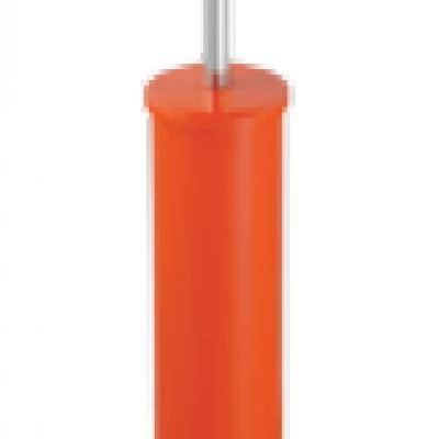 Четка оранжева  360831TU