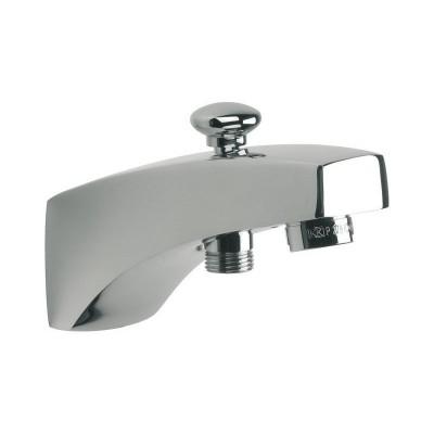 Чучур за душ с превключвател 4702CR