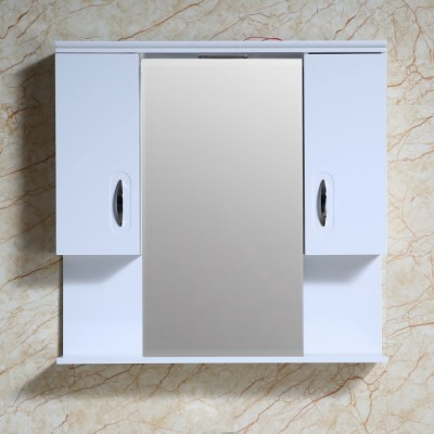 Шкаф за Баня Огледален ICP8057