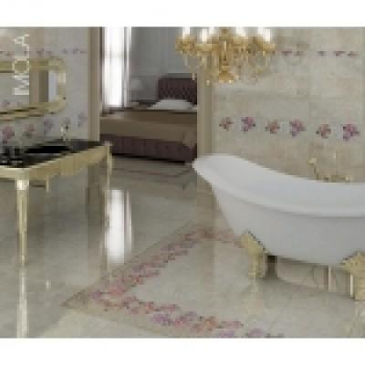 Плочки за баня Imola 31X45