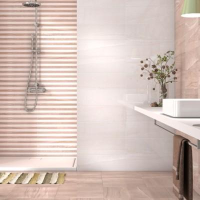 Плочки за баня Kite 20x60