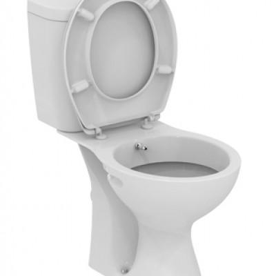 Моноблок Сева Фреш WC + Биде