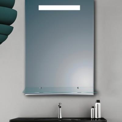 Огледало За Баня С LED Осветление ICL 1592