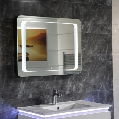Огледало За Баня С LED Осветление ICL 1593-75