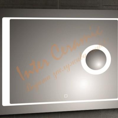 Огледало за баня с LED осветление ICL 1596