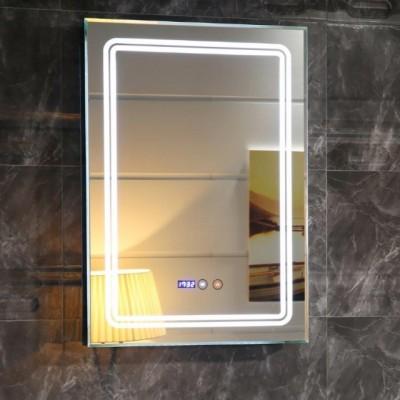 Огледало За Баня С LED Осветление ICL 1791