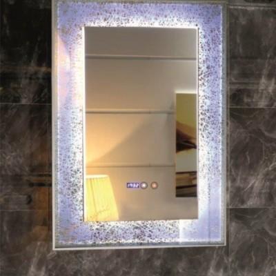 Огледало За Баня С LED Осветление ICL 1792