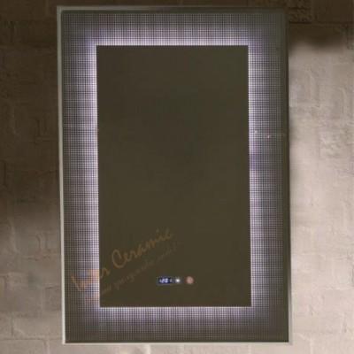 Огледало За Баня С LED Осветление ICL 1793