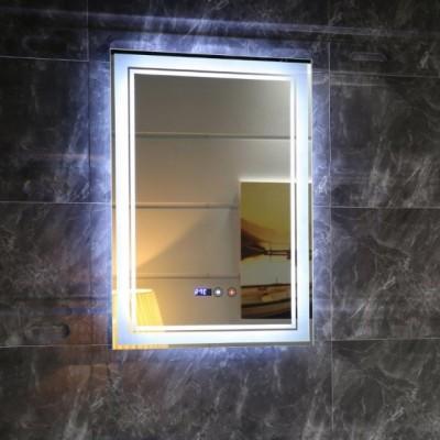 Огледало За Баня С LED Осветление ICL 1794