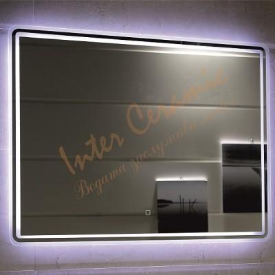 Огледало за баня с LED осветление ICL 1797