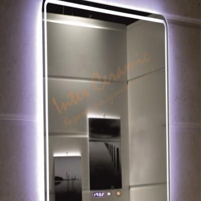 Огледало за баня с LED осветление ICL 1799