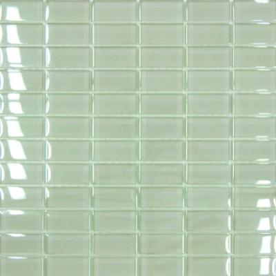 Мозайка Lecce white tesela 30x30
