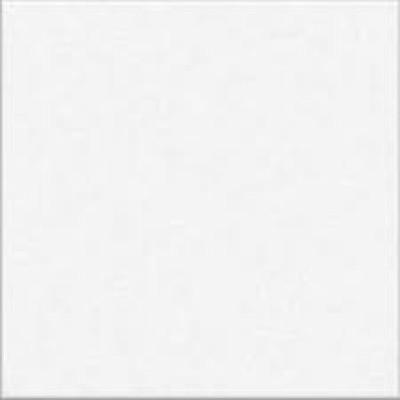 Гранитогрес Plain White 60Х60