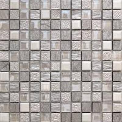 Мозайки Taj Majal SP20 30x30