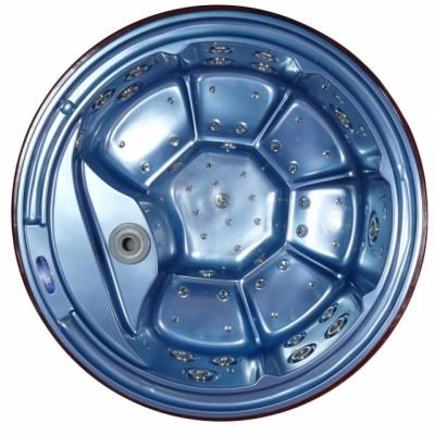Хидромасажна вана IC 0811 208*208*88см