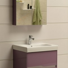 Хидромасажна вана за открито пространство размер: 1850х1450х880мм