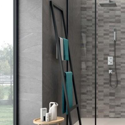 Плочки за баня Akane 25x70