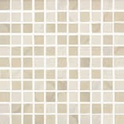 Мозайки Alejandria Malla 30x30