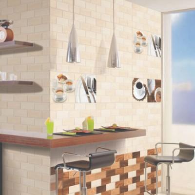 Плочки за кухня Grace Wood 30X60