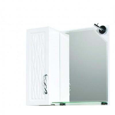 Шкаф за баня Хепи 600 мм