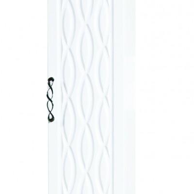 Колона за баня Хепи 240 мм