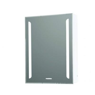 Шкаф за баня Хелиос 500 мм
