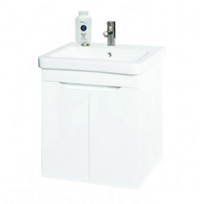 Шкаф за баня Хелиос 550 мм