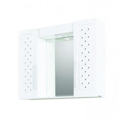 Шкаф за баня Хера 750 мм