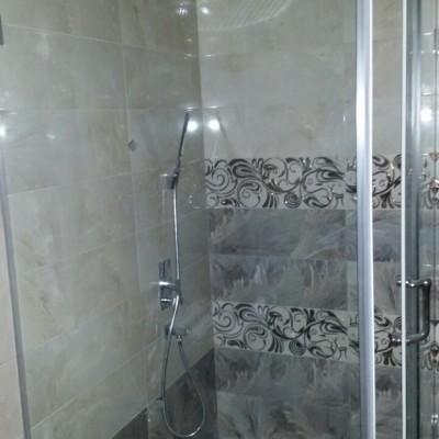 Плочки за баня Basak