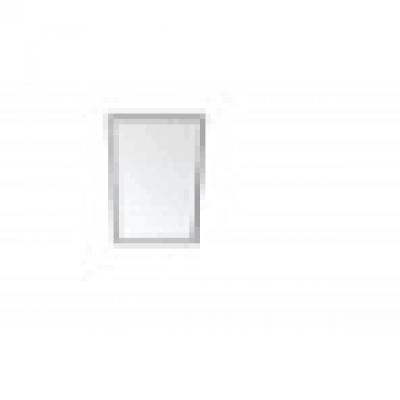 Огледало за баня Сюмбюл  40/50 104053