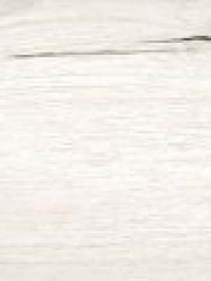 Гранитогрес Fiord 120Х20