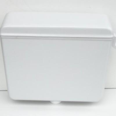 Казанче ПВЦ Бяло 3501001