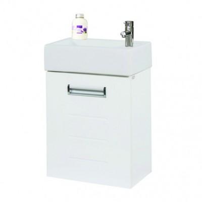 Шкаф за баня Кико 400 мм