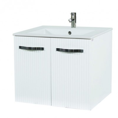 Шкаф за баня Лариса 550 мм