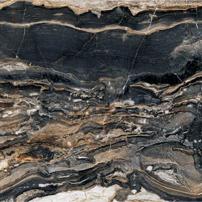 Гранитогрес Limusin Black Sugar 120x60