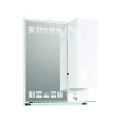 Шкаф за баня Лото 600 мм