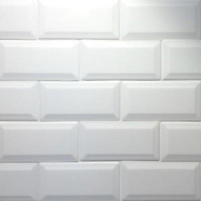Плочки за баня Metro 10x20