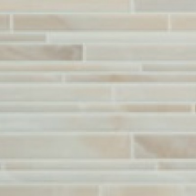 Плочки за баня Mirage warm 25x70