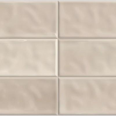 Плочки за кухня Mood peach 30X60