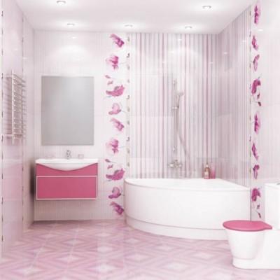 Плочки за баня Living 32.5X60
