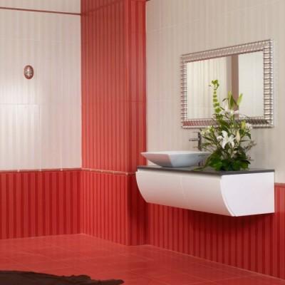 Плочки за баня Imperial 25.3X70.6
