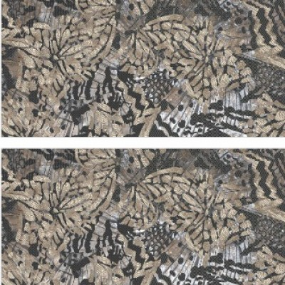 Гранитогрес SN Colorado brown decor 120Х60