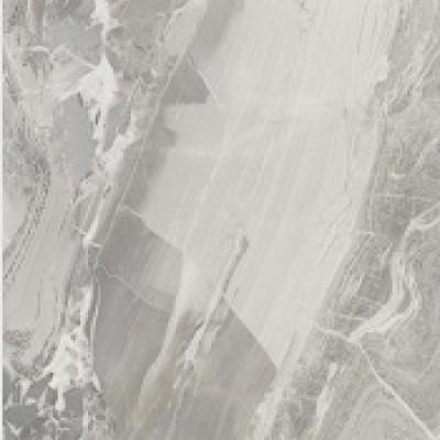 Гранитогрес Tera grey 120Х60